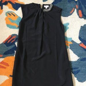 Philip Lim 3.1 by Target Little Black dress LBD XS